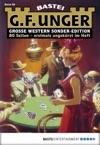 G F Unger Sonder-Edition 68 - Western