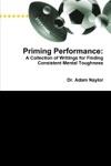 Priming Performance