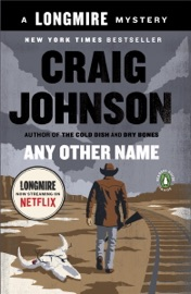 Any Other Name PDF Download
