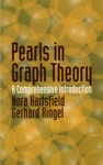 Pearls In Graph Theory