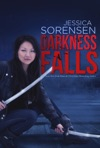 Darkness Falls Darkness Falls Book 1