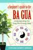 Stephanie Serrano - A Beginner's Guide to the Ba Gua: Understanding the Feng Shui Energy Map grafismos