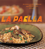 Download and Read Online La Paella