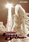 Battle Angel Alita Last Order Omnibus Omnibus Volume 3