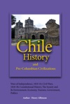Chile History And Pre-Columbian Civilizations