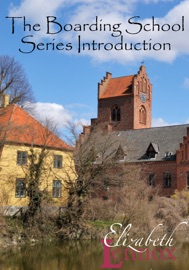 The Boarding School Series Introduction PDF Download