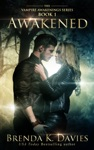 Awakened Vampire Awakenings Book 1
