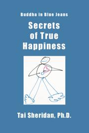 Secrets of True Happiness book