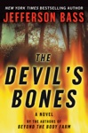 The Devils Bones