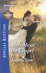 Meet Me At The Chapel