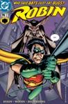 Robin 1993- 76