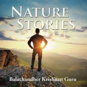 Download Nature Stories