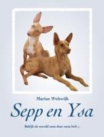 Sepp en Ysa