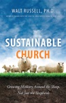 Sustainable Church