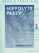 Hippolyte Passy