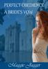 Maggie Jagger - Perfect Obedience A Bride's Vow ilustración
