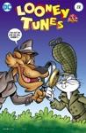 Looney Tunes 1994- 232