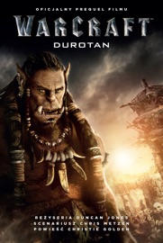 Warcraft: Durotan PDF Download