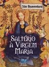 Saltrio  Virgem Maria