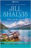 Jill Shalvis - Alles in de strijd artwork