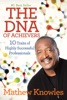 The Dna Of Achievers