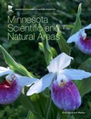 Minnesota Scientific And Natural Areas