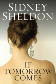 If Tomorrow Comes book