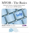 MYOB Basics