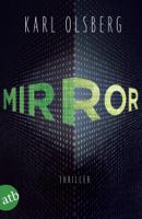 Karl Olsberg - Mirror artwork