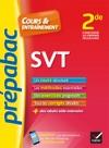 SVT 2de - Prpabac Cours  Entranement