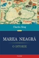 Marea Neagră: o istorie