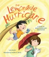 The Lemonade Hurricane A Story Of Mindfulness And Meditation
