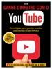 Guia Ganhe Dinheiro Com YouTube Ed.02