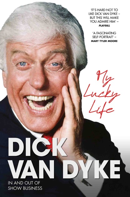 enkle måter å få en stor Dick