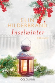 Inselwinter PDF Download