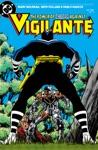 The Vigilante 1983- 3