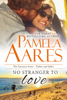 Pamela Aares - No Stranger to Love  artwork