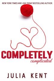 Completely Complicated PDF Download
