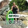 Insights 04