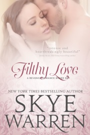 Filthy Love: A Revenge Romance Boxed Set PDF Download