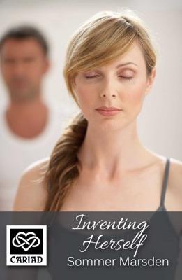 Inventing Herself pdf Download