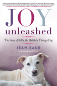 Joy Unleashed