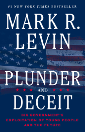 Plunder and Deceit book