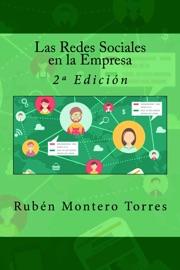 Las Redes Sociales En La Empresa 2 Edici N