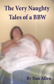 Download and Read Online The Very Naughty Tales of a BBW