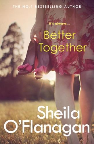 Sheila O'Flanagan - Better Together