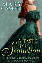 A Taste of Seduction PDF Download