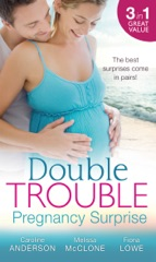 Double Trouble: Pregnancy Surprise