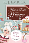 How to Bake a Murder