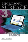 Microsoft Surface 3 Learning The Basics